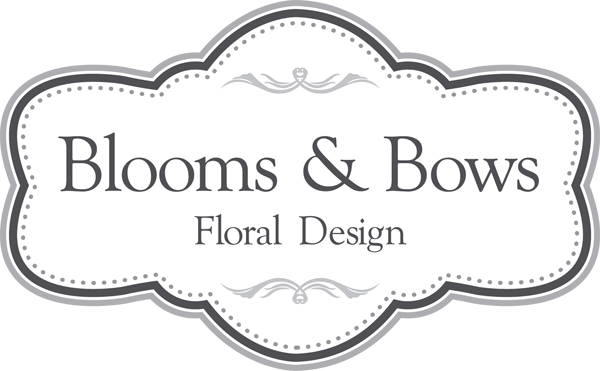 Blooms & Bows